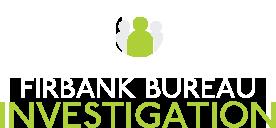 Firbank Bureau Investigation